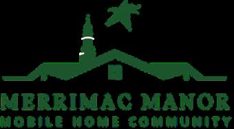 merrimacmhc